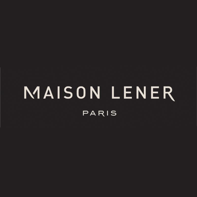 ATELIERS DE LA MAILLE, Muser Company