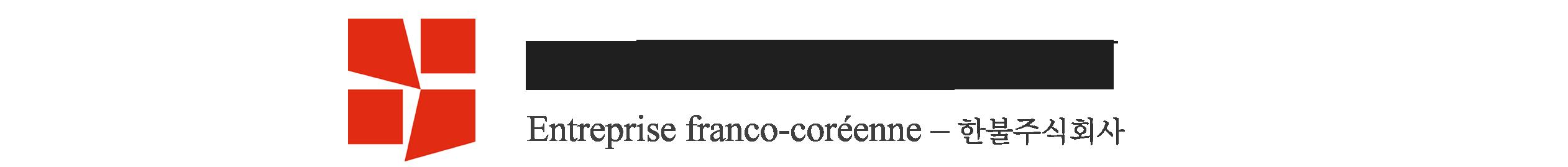 Muser Company